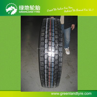 tubeless motorcycle tyre 130/70-17 tyre repair spray pcr tyre 205/55r18 91v