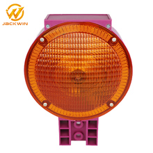 Waterproof LED Strobe Road Hazard Warning Light For Israel