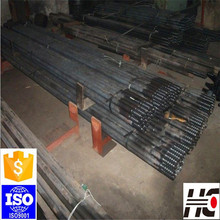 Oil well carbide drill pipe wholesale in china alibaba