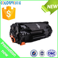 388A toner cartridge for hp laserjet p1007 cartridge price