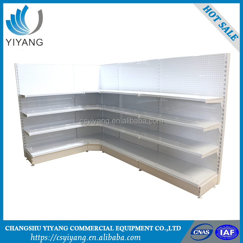 Solid structure mobile system wire shelving