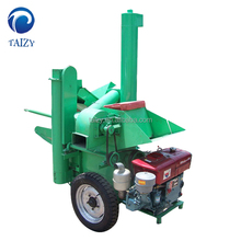 Best Quality Diesel Engine Corn Maize sheller for sale