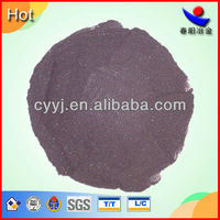 Metallurgy Material Calcium Silicon Powder Si50ca28