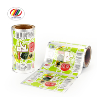 Most Popular Products Custom Printing Film