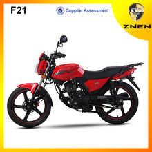 2017 Chinese quality motor 250cc CBB CGB Engine racing motorbike adults bike F21