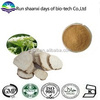 ISO Factory Supply 100% Pure Natural Angelic Sinensis, Dong Quai Extract Powder