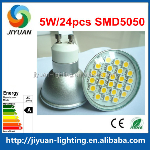 New and promoting 5w led spot light; energy saving lamps,solar street lights,garden lights 5w
