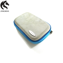 Custom Carry Protective Equipment Case Shockproof Foam Case