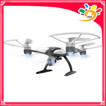 Best selling products JXD 509 RC 4CH 6Axis rc Quadcopter drone camera quad copter with light