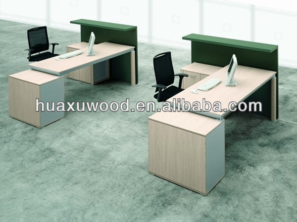 HX-MZ406 office furniture design and OEM production