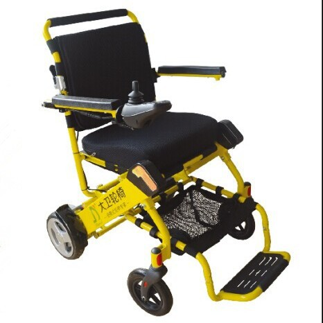 electric wheelchair prices light electric wheelchair electronic wheel chair