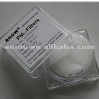 PM2 5 PTFE Membrane For Air