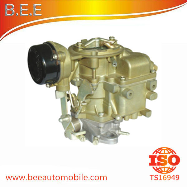 High Performance Carburetor For FORD F-300 F300 F 300 D5TZ9510AG