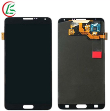 cell phone for samsung note3,Original For Samsung Galaxy Note 3 N9000 N9002 N9005 Lcd,Note 3 Digitizer Lcd For Samsung Galaxy
