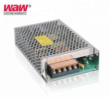 12V 10A 120W Switching power supply with CE ROHS approved