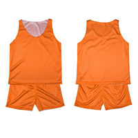 youth best basketball jersey design,boy basketball jersey uniform,basketball jersey and short design