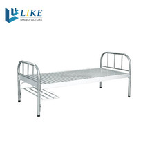 super single bed wrought iron furniture beds
