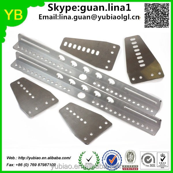 Custom right angle iron bracket,angle iron corner bracket,wrought iron angle brackets made in china