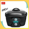 8 In 1 Electric Multi Cooker