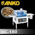 Anko Automatic High Capacity Bakery Food Dough Rounder