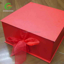 Nice clothes boxes packaging gift box,baby clothes boxes packaging,china online selling