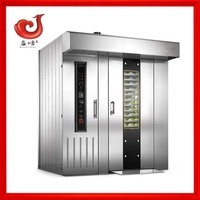 32 trays gas bakery oven price