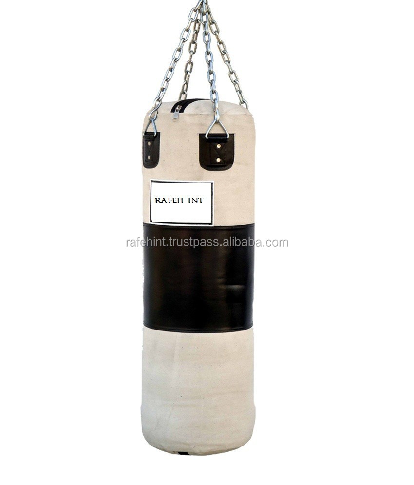 2014 Customized Boxing Punching Bag