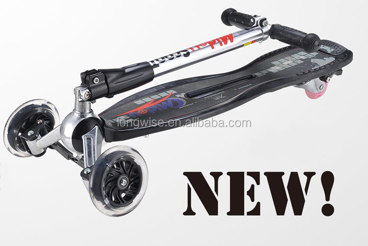 2015 New Kick Scooter for adult with CE & En approval