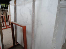 best prices oriental white marble sale marble slab size