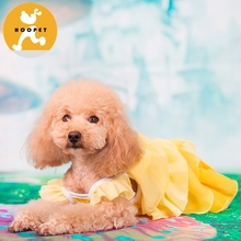 Fancy Pet Party Clothes/Dog Apparel