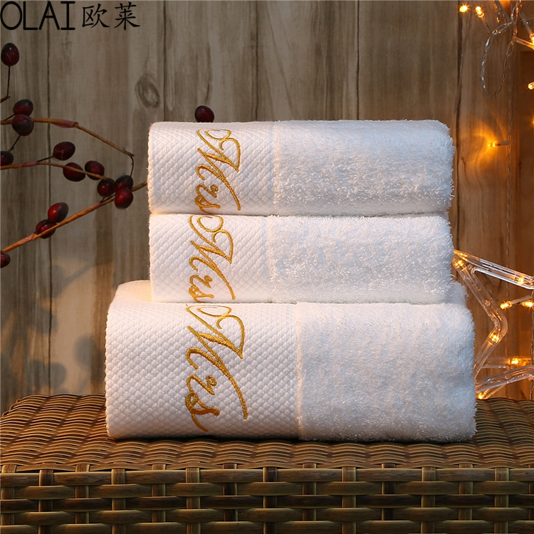 hot sale <strong>manufacturer</strong> of 100% Cotton Body Wash Towel,Double Sided Towel,Export Towel