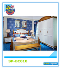 Children Bed Daycare Cots For Sale Classic Kids Bedroom Furniture