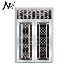 house main automatic gate opener building materials trade carved wooden front double door designs