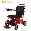 2018 lightweight folding lithium battery electric wheel chair low prices power wheel chair of best prices for disabled