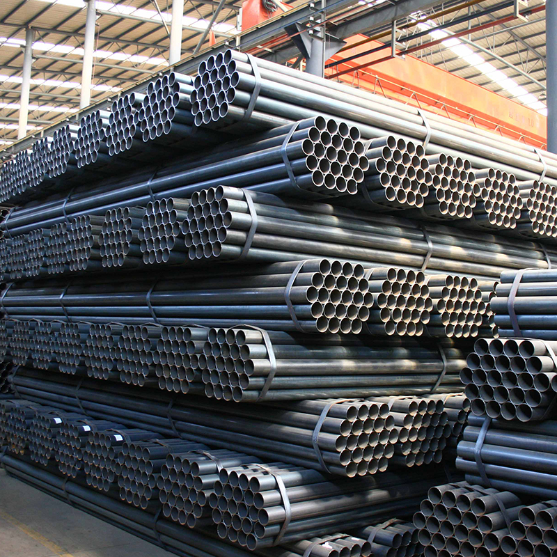 small diameter seamless stainless steel tube mother tube best price