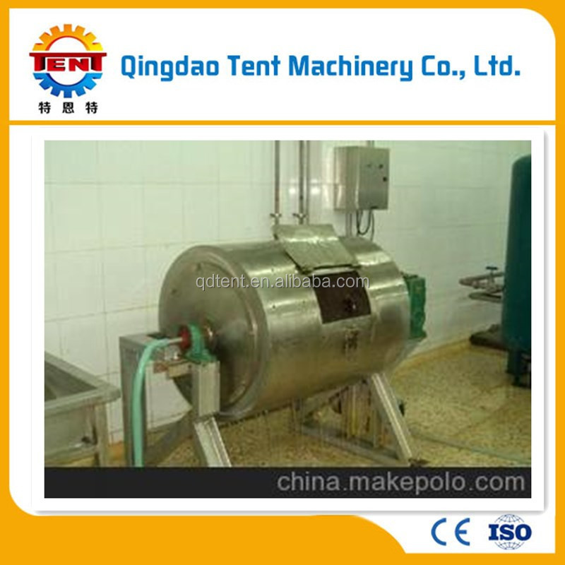 butcher machinery pig tripe washing machine