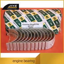 Japanese NDC engine bearing, 4HF1 bearing-main MS 1631GP STD,bearing rod CB 1613GP STD