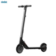 Segway Top Speed 25km/h Foldable Kickscooter Electric Kick Scooter Ninebot ES2