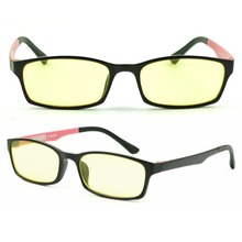 Wholesale CE approved unisex computer radiation glasses
