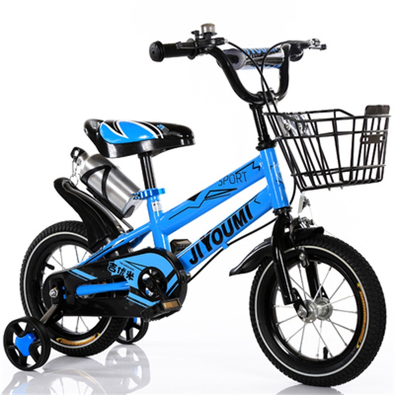 Alibaba Target Kids Bikes for 3 Years Old /Price Children Bicycle Four Wheels / Pictures Baby Cycle