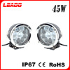 OEM Manufacturer Super Bright 12V 45W