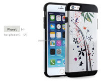 dream butterfly floret for iphone6 plus case alibaba wholesale