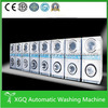 Good quality commercial washing machine manufacturer