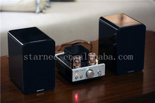 Bluetooth Amplifier Tube Amplifier AMP-DT-307B,Stereo Tube Amplifier Kit,Powful Amplifier.
