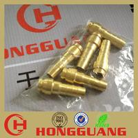 lamp parts for lamp pole (gold supplier)