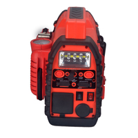 12000mah mini car jump starter car battery charger emergency car jumper starter