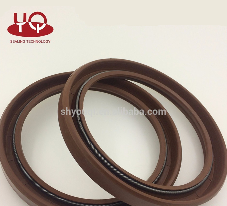 Wholesale viton rubber ring seal - Online Buy Best viton rubber ring ...