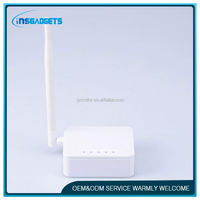 bluetooth repeater PNFN233 802.11b/g/n wifi repeater wifi antenna wifi receiver booster