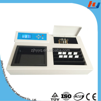 histological tissue slide dryer
