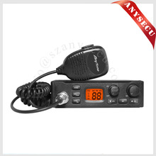 Anytone AT-310M 26.965-27.405MHz CB radio AM/FM